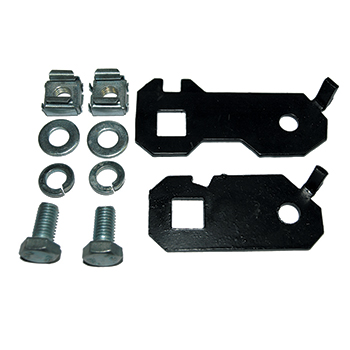 10-1080-ABS-Wire-Relocation-Kit-Toyota-