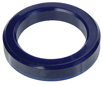10-1029-coil-spacer