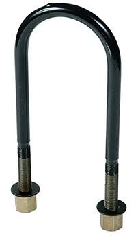 C416-ubolt-round