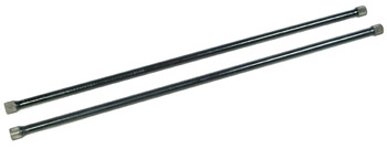 TB-1546A-torsion-bar1
